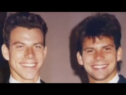 Download Group of TikTok users leading push to free Menendez Brothers