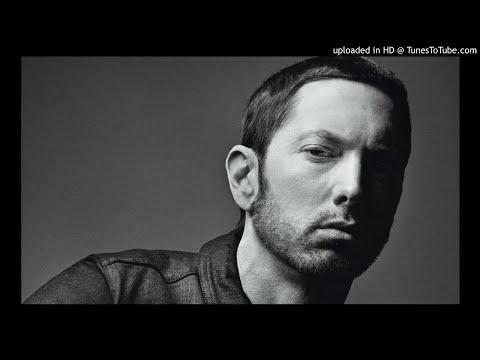 Eminem - Nice Guy (Type Instrumental)