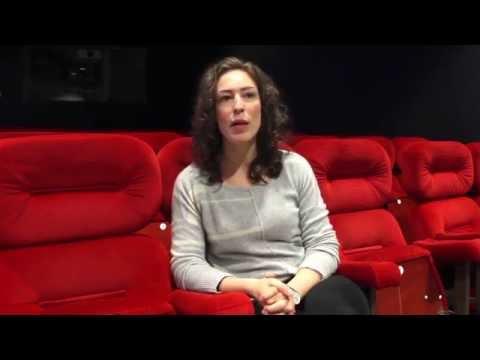 5 Distribution Platforms for Film