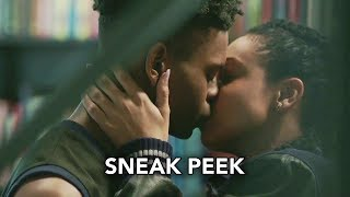 "Marvel's Cloak and Dagger 1x05 Sneak Peek #2 ""Princeton Offense"" (HD) Season 1 Episode 5 Sneak Peek"