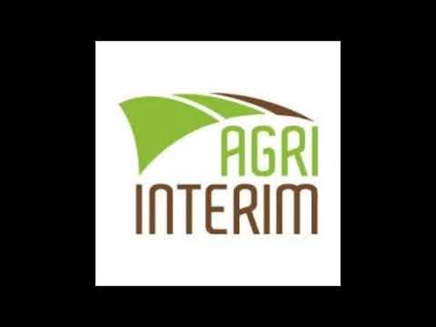 Agri Interim