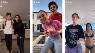 ~number one baby~ | tiktok addicted