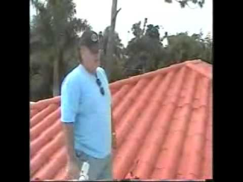 Fort Lauderdale roof repairs, Roof wind mitigation, theroofstore.net, Florida home insurance