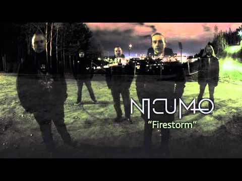 Nicumo - Firestorm