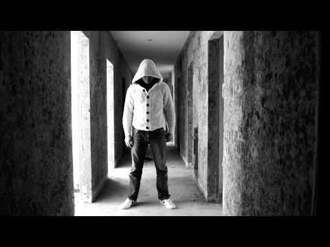 Youtube: Lambdaa – Teaser 002 Asylum – Nuit Noire