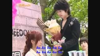 OST Smile Pasta   Little Turtle(Nicolas  Teo)