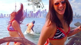 Hot 100 Funny Viral YouTube Videos - Top Fails Compilation 2020