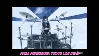 カラス「FREE」- Karasu (Sub Espa?ol)HD/PV oficial
