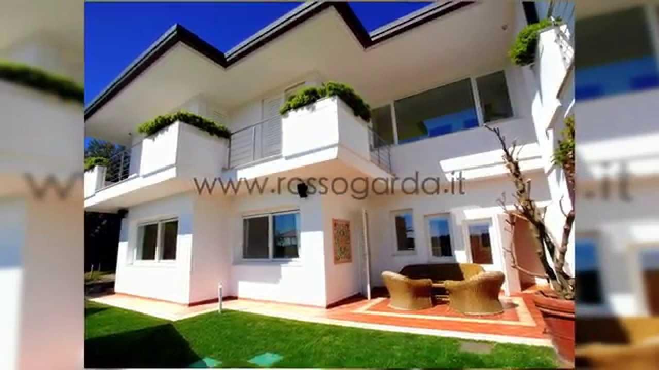 Appartamenti In Vendita A Desenzano Del Garda