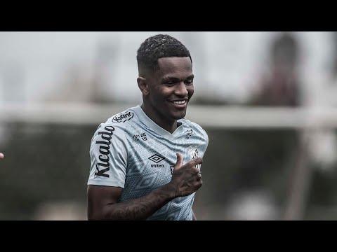 Renyer - The New Gem Of Brazilian Football 🇧🇷🔥