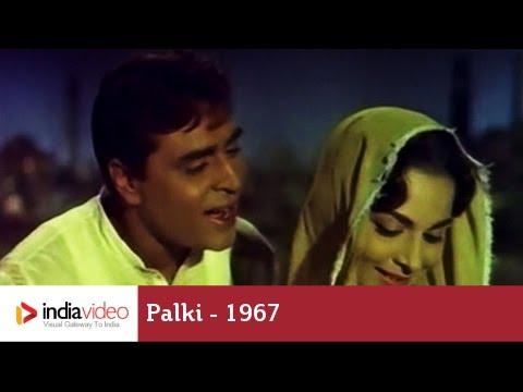 Palki - 1967