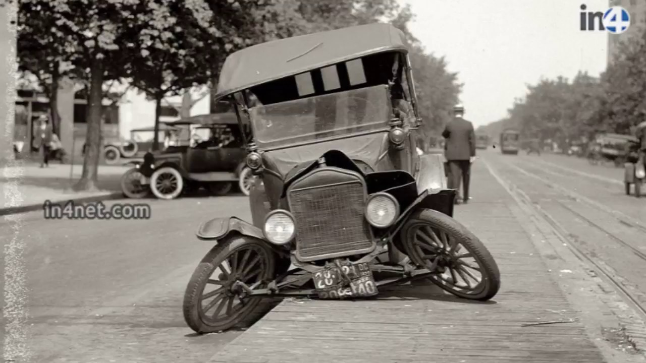 Awesome World First Automobile Mold - Classic Cars Ideas - boiq.info