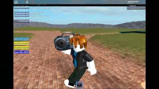 i got hack in roblox!!!!!!!!!!!!