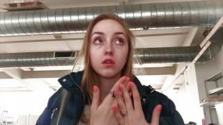 видео Творчество архитектора М.Казакова