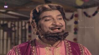 Snehame Naa Jeevitham Video Song || Nippulanti Manishi Movie || N.T.Rama Rao, Latha Sethupathi