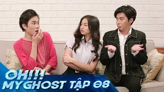 oh-my-ghost-tap-8-phim-ma-hoc-duong-2019