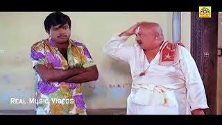 ஐயா வணக்கம் நீங்க புதுசா ஒரு கம்பேனி ஆரம்பிக்க போறிங்கனு சொன்னாங்க # Goundamani Senthil Comedys