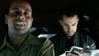 Aamir Khan   Ghajini   Türkçe Dublaj   1080p   Full İzle