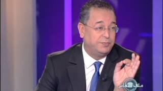 ملف للنقاش: قطاع السياحة بالمغرب (حلقة كاملة)