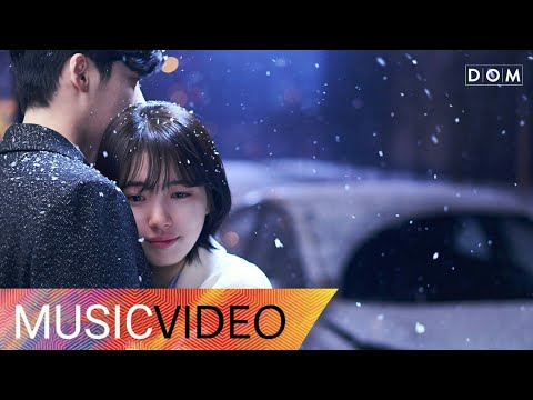 [MV] Suzy (수지) - I Love You Boy (While You Were Sleeping