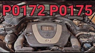 P0175 Chevy — Minutemanhealthdirect