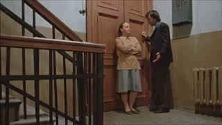 Приклад ''Емоційного інтелекту'' у фільмі ''Закоханий за власним бажанням''