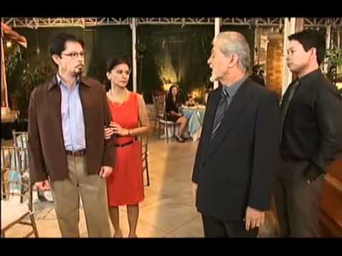 Jericho Rosales in Dahil Sa Pag-ibig - Full Episode 2