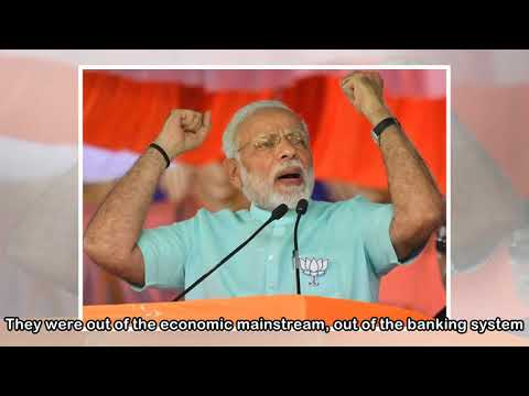 Congress has initiated culture of 'ease of doing murder': PM Modi