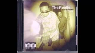 Tha Reella - Chill 1997 L.A Cali Rap G-Funk Dope Trax !