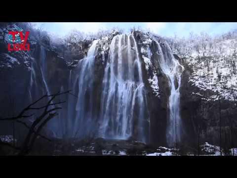 Croatian nature /Kuzmanova Škrinjica 018
