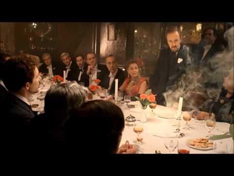 Holmes & Watson. Madrid Days. (2012)