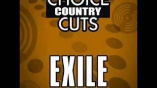 Exile-She
