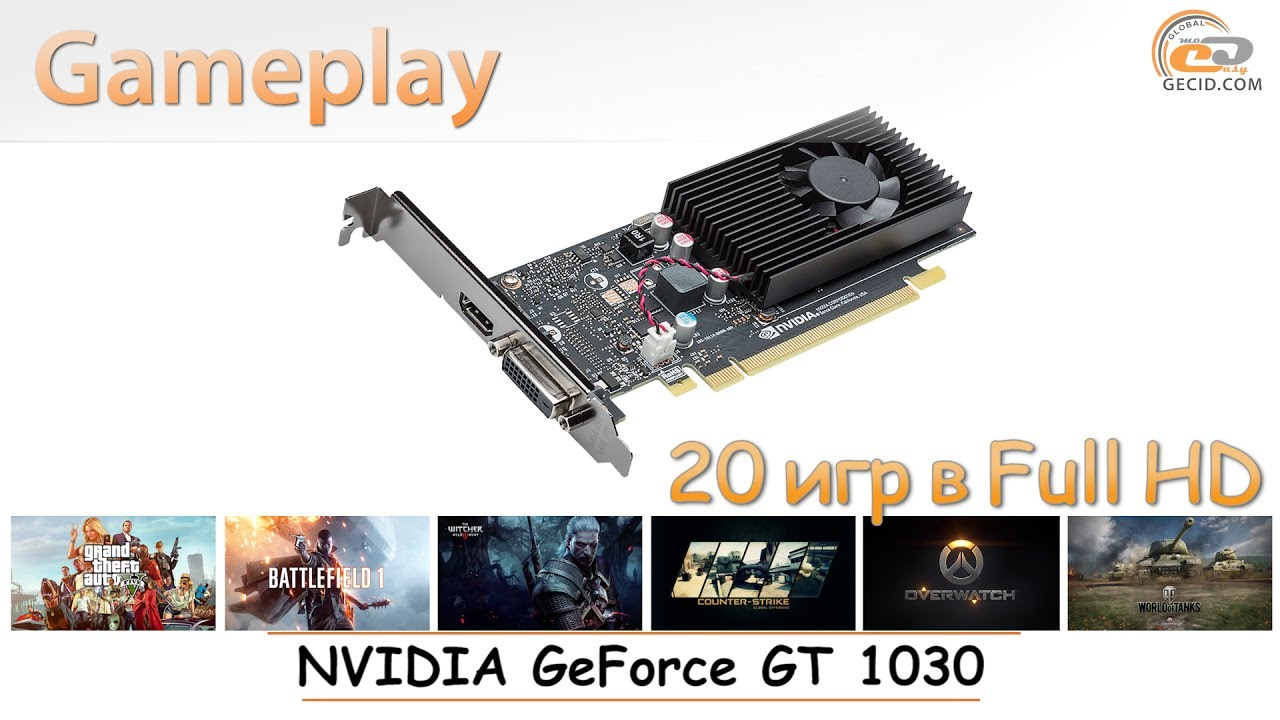 Buy pny geforce gt 520 1024mb gddr3 pci-express 2. 0 dvi+vga+hdmi low profile graphics card vcggt5201xpb: graphics cards amazon. Com.