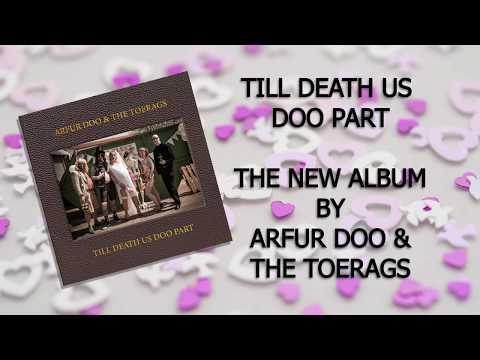 Till Death Us Doo Part Preorder Mp3