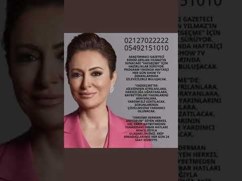 Ekin Işık Koşar & Umut Malgaz   O Ses Türkiye Rap   Çarpraz Düellolar   1. Sezon   EXXEN