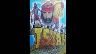 Isyan Filmi Müzik (1979) Soundtrack Fon Müzigi #isyan #yeşilçam #kadirinanir