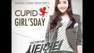 Video City Hunter OST Part 3 - Sad Run download MP3, 3GP, MP4, WEBM, AVI, FLV April 2018