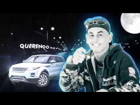 MC Menor da C3 - Falso Amigo (Lyric Vídeo) (Luck Muzik)