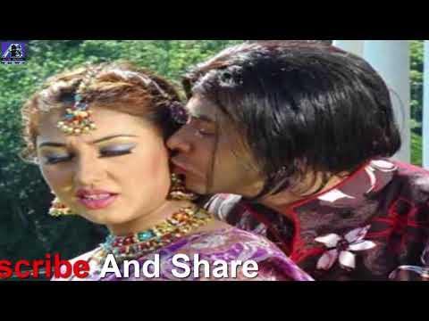 সাকিব অপুর আপত্তিকর ভিডিও অনলাইনে !! Sakib Apu Secrect Video !! thumbnail