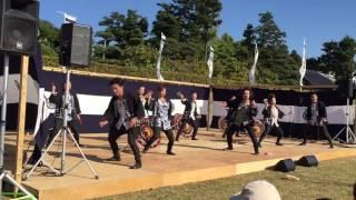 鳥取城祭り 鳥取城 検索動画 14
