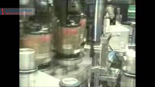 opp labeling machine hot melt labeling machine hot melt labeler
