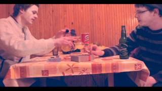 Смотреть клип Stereoclip - Scarification