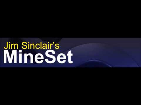 Sinclair-Holter February 15, 2016