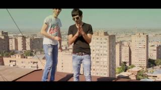 Vram / ARo - Arjani ches / HD VIDEO 2014