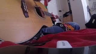 d f# a e a c# - a harmonic jam