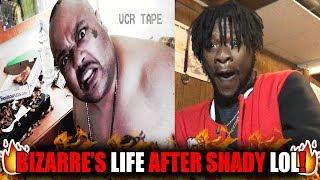 Baixar Bizarre After Eminem LOL! | Bizarre Life After Shady (REACTION!)