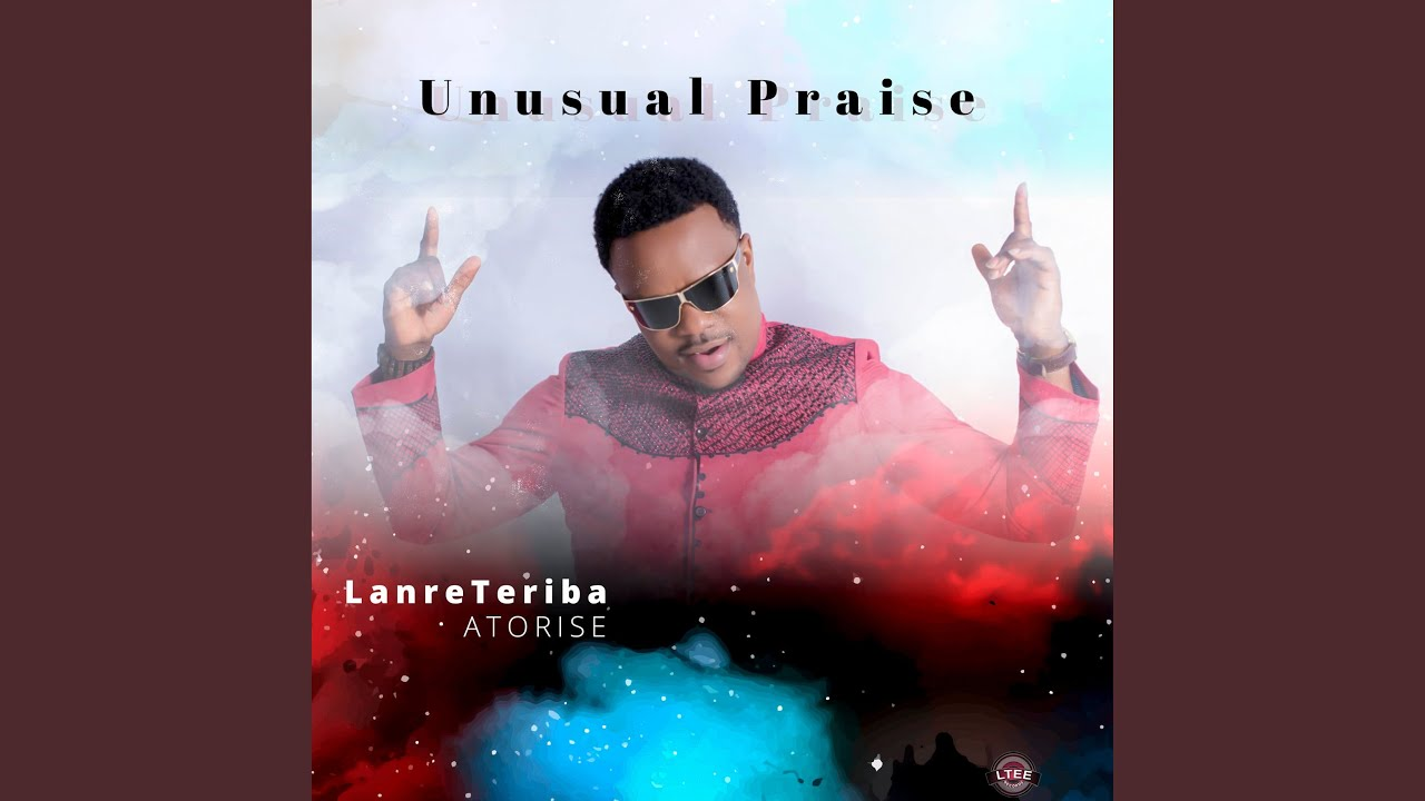 Download Unusual Praise