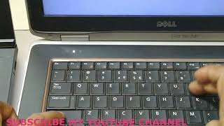 How to reset bios password hdd password laptop dell videos