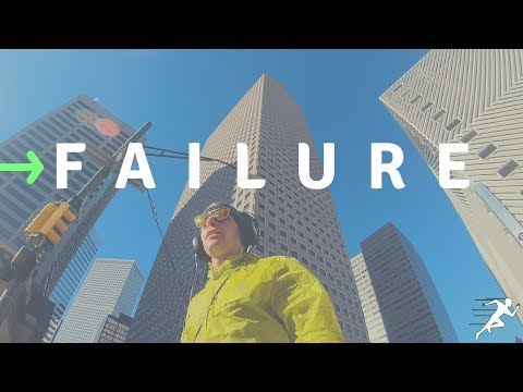 harnessing-failures-in-running