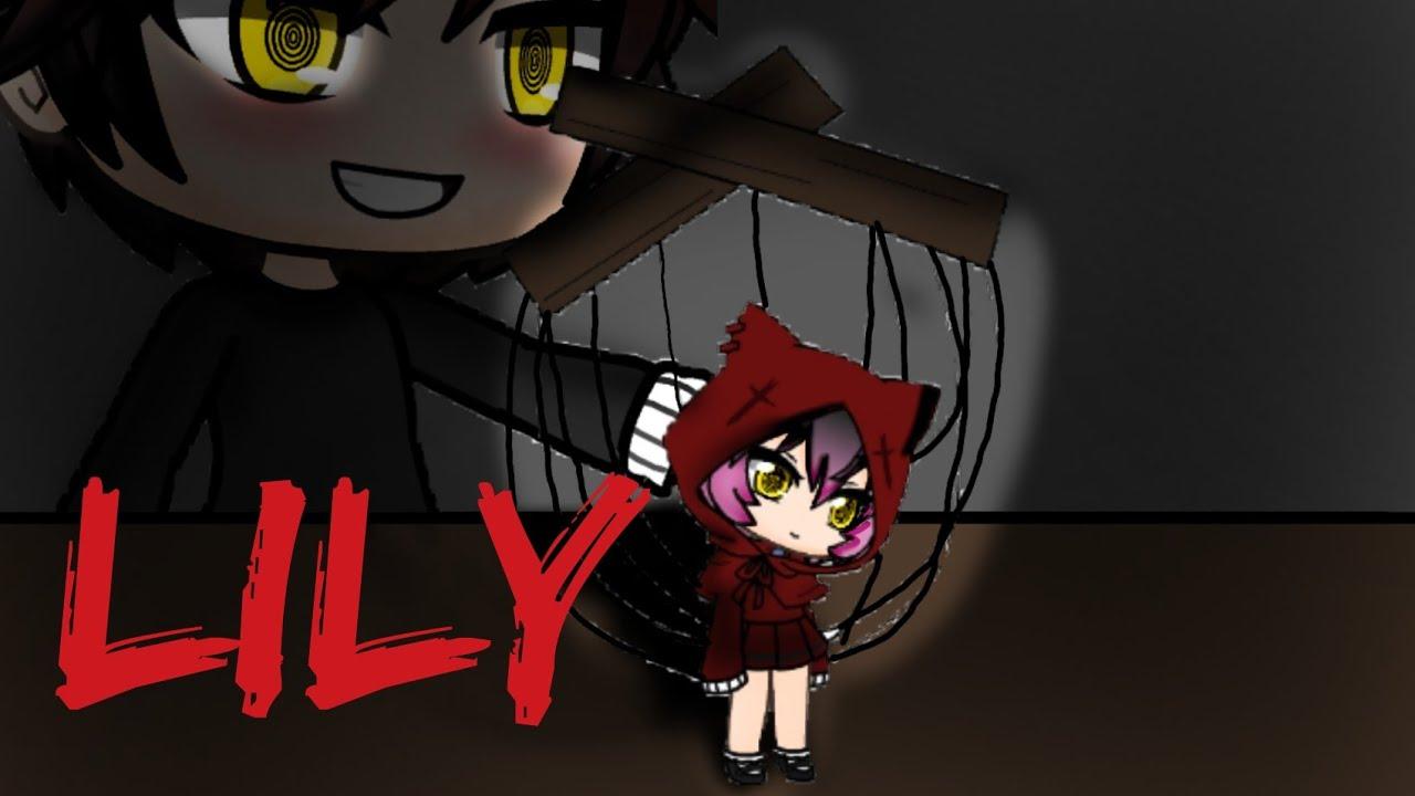 Lily GLMV •en Français• (sous-titres) #1